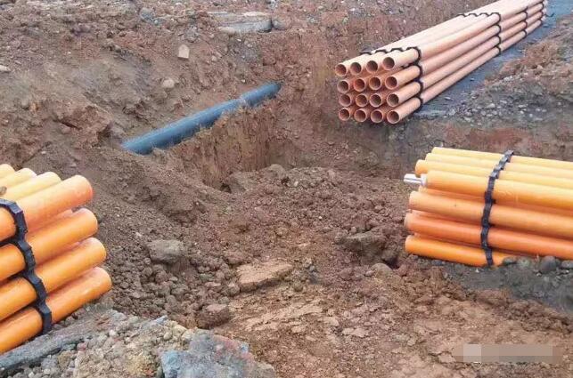 cpvc电力管和mpp电力管选哪个好?