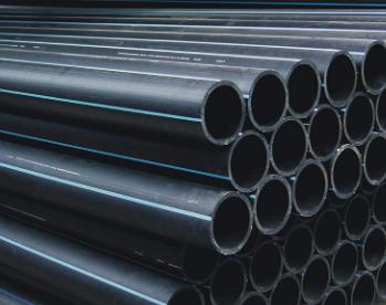 PE管、PVC管、CPVC管、PP管、ABS管有什么不同