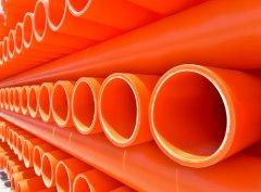 mpp电力管能够适应各种环境条件